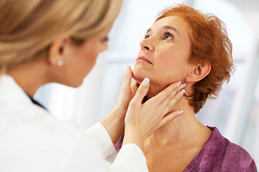Lupus Life Expectancy 72