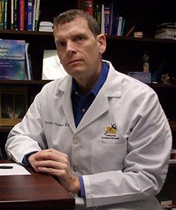 Dr.-Thomas-25-x377-72dpi-web
