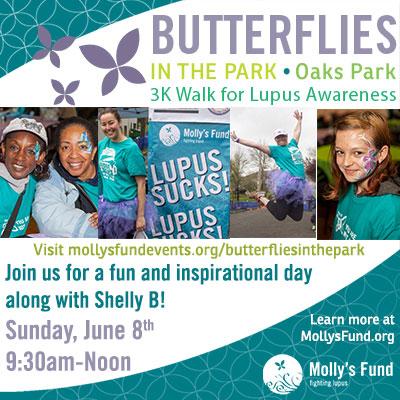 Final-Butterflies-in-the-Park-meme-Shelly-B-400x400-72dpi