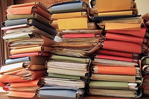 pile_medical_files