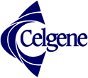 celgene-mobile-logo-copy-124x110
