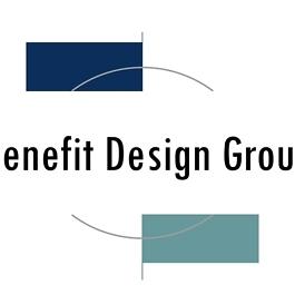 Benefit Design Group Logo-2