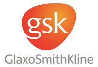 GlaxoSmithKline-200x138