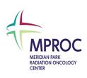 MPROC--123x110