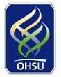 OHSU-copy-88x110